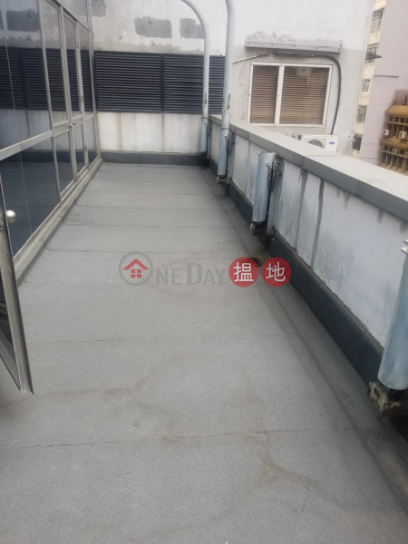 HK$ 31,000/ month | Lucky Plaza Wan Chai District, TEL: 98755238