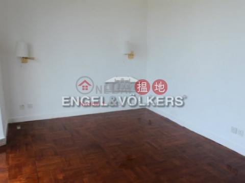 3 Bedroom Family Flat for Sale in Stanley Carmel Hill(Carmel Hill)Sales Listings (EVHK26805)_0