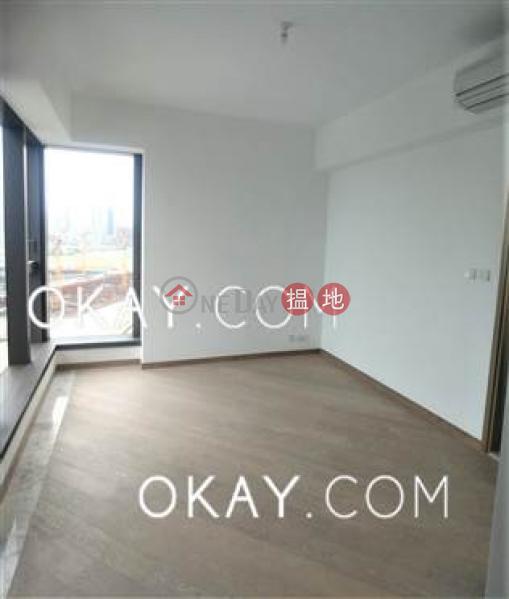 4房2廁,星級會所,露台《龍譽2A座出租單位》|龍譽2A座(Vibe Centro Block 2A)出租樓盤 (OKAY-R377979)