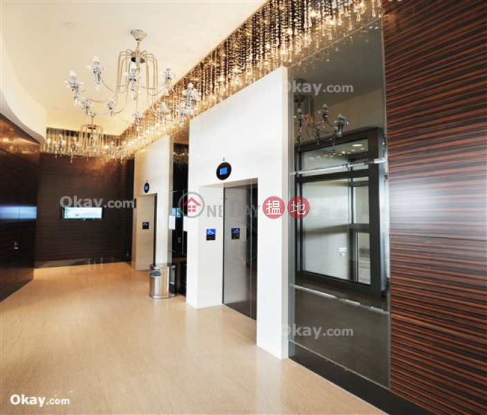The Sail At Victoria | Middle | Residential, Sales Listings | HK$ 12M