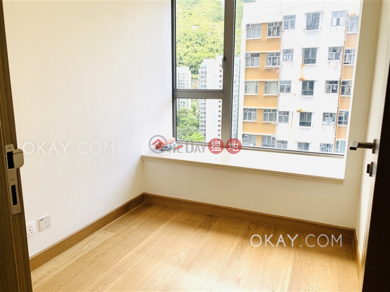 Property Search Hong Kong | OneDay | Residential Sales Listings Charming 2 bedroom with balcony | For Sale