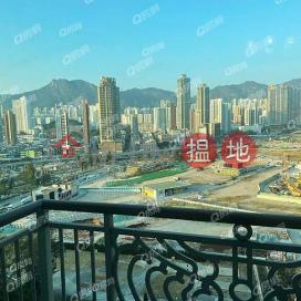 Sky Tower Block 6 | 2 bedroom Mid Floor Flat for Rent|Sky Tower Block 6(Sky Tower Block 6)Rental Listings (XGJL986603022)_0
