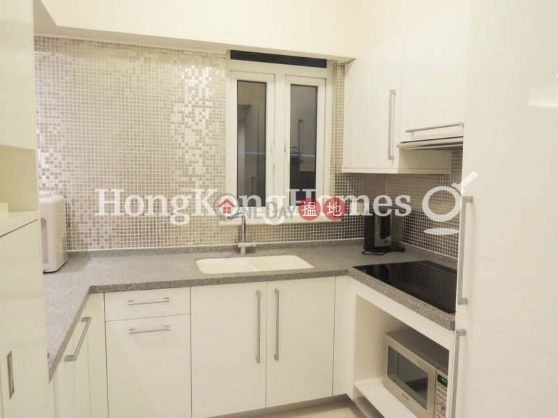 1 Bed Unit at Lok Go Building   For Sale, Lok Go Building 樂高大廈 Sales Listings   Wan Chai District (Proway-LID98149S)
