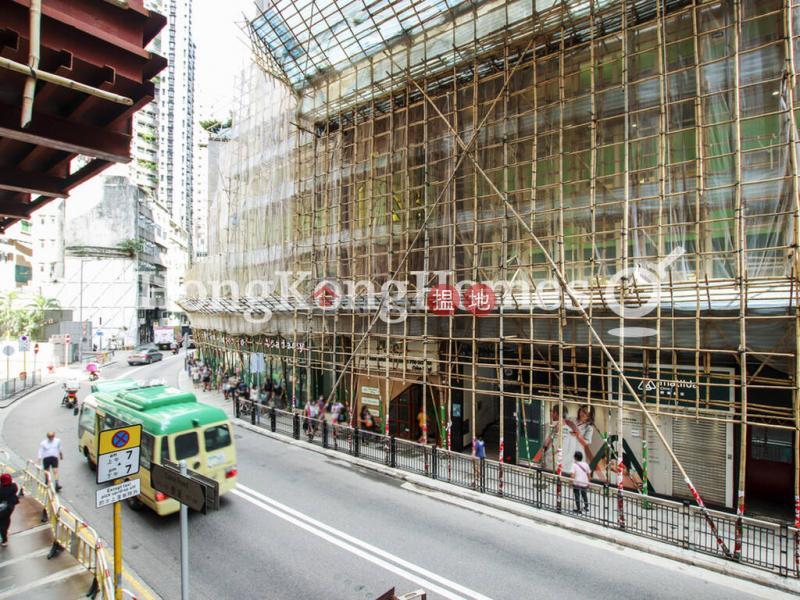 香港搵樓 租樓 二手盤 買樓  搵地   住宅-出租樓盤-大成大廈兩房一廳單位出租