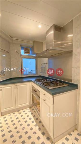 Efficient 3 bedroom with balcony & parking | Rental 15-43 Braemar Hill Road | Eastern District, Hong Kong Rental HK$ 54,000/ month