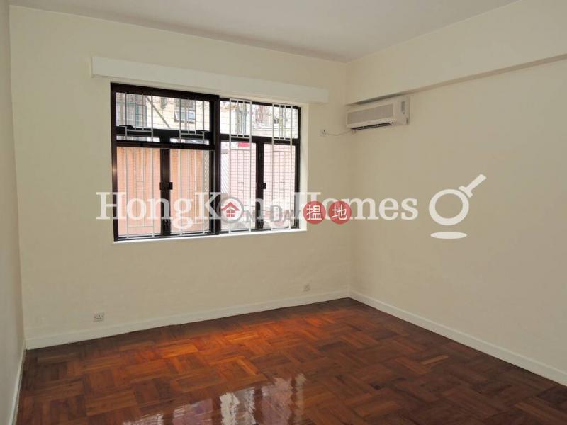 HK$ 80,000/ month Kui Yuen, Wan Chai District, 4 Bedroom Luxury Unit for Rent at Kui Yuen