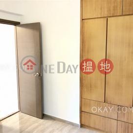 4房2廁,海景,連租約發售,露台稔樹灣出售單位|稔樹灣(Nim Shue Wan)出售樓盤 (OKAY-S304822)_0