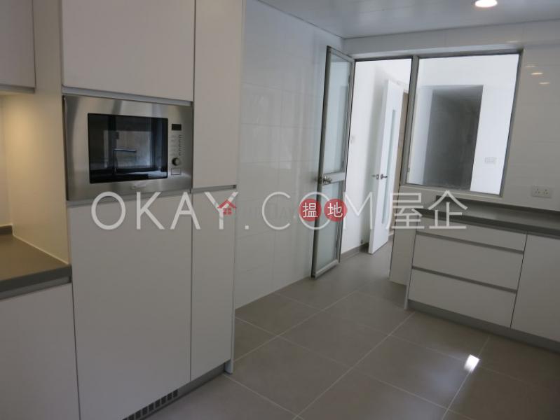 錦園大廈|低層住宅|出租樓盤|HK$ 70,000/ 月