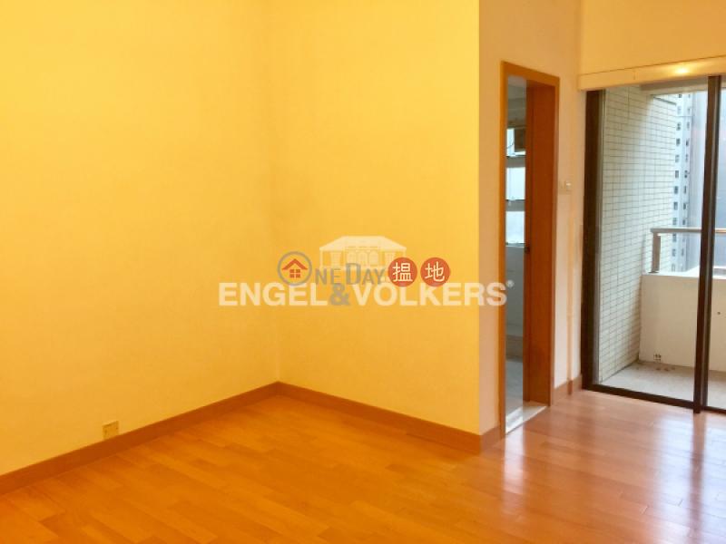 Garden Terrace, Please Select Residential, Rental Listings, HK$ 110,000/ month