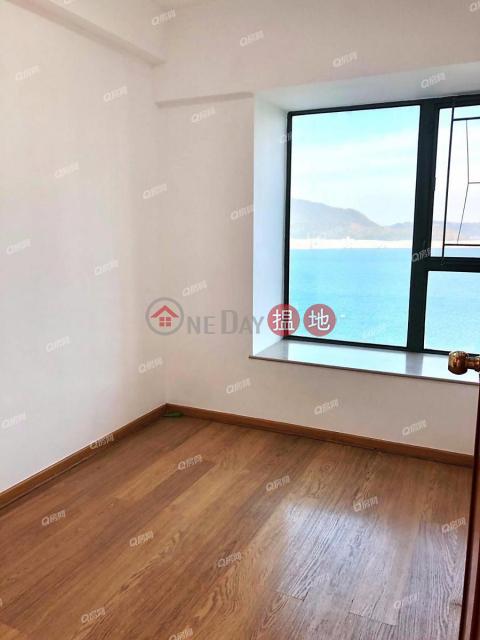 Tower 3 Island Resort | 3 bedroom Low Floor Flat for Rent|Tower 3 Island Resort(Tower 3 Island Resort)Rental Listings (XGGD737701130)_0