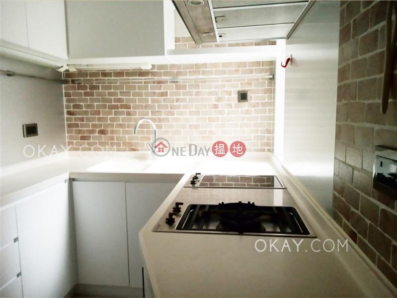 Efficient 3 bedroom on high floor with parking | Rental | Block B Grandview Tower 慧景臺 B座 Rental Listings