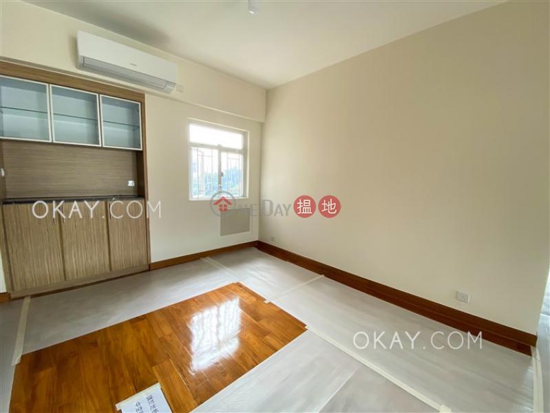 大夫第低層-住宅|出租樓盤-HK$ 55,000/ 月