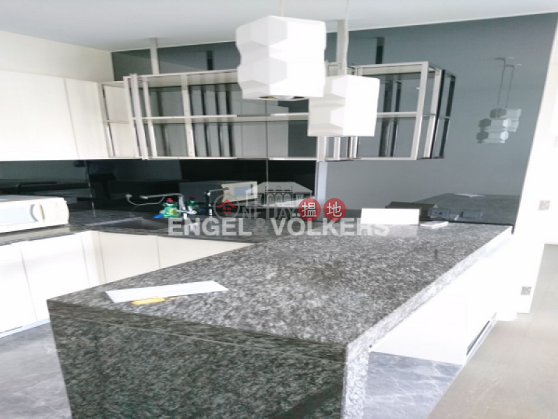 1 Bed Flat for Sale in Soho, The Pierre NO.1加冕臺 Sales Listings   Central District (EVHK40087)