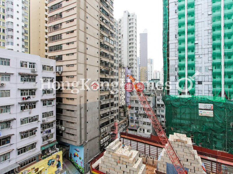 Property Search Hong Kong   OneDay   Residential   Rental Listings 2 Bedroom Unit for Rent at Artisan House