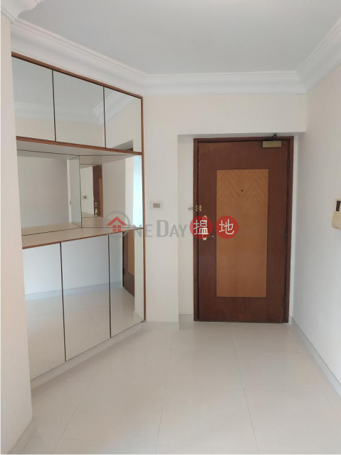 Flat for Rent in Royal Court, Wan Chai|Wan Chai DistrictRoyal Court(Royal Court)Rental Listings (H000363369)_0