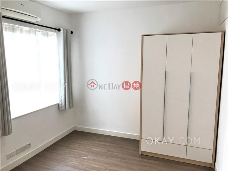 美麗閣-高層 住宅出租樓盤 HK$ 50,000/ 月