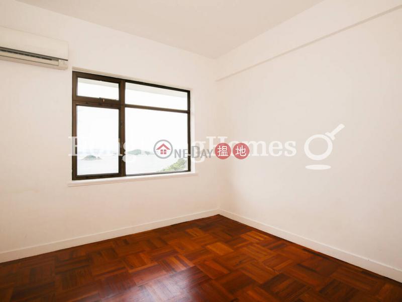3 Bedroom Family Unit for Rent at Repulse Bay Apartments | 101 Repulse Bay Road | Southern District | Hong Kong Rental HK$ 76,000/ month