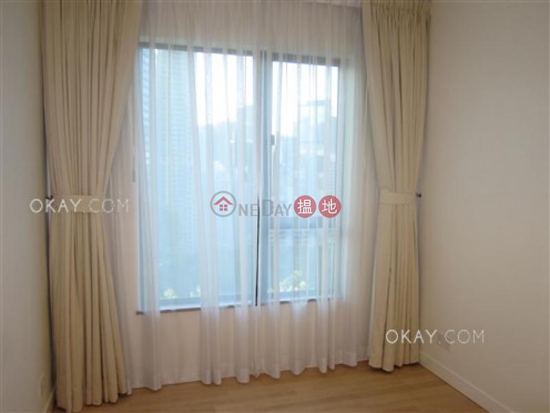 3房2廁,實用率高《堅尼地道150號出租單位》150堅尼地道 | 灣仔區-香港|出租-HK$ 78,000/ 月