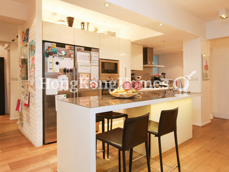 HK$ 65,000/ month, Yee Lin Mansion, Western District | 3 Bedroom Family Unit for Rent at Yee Lin Mansion