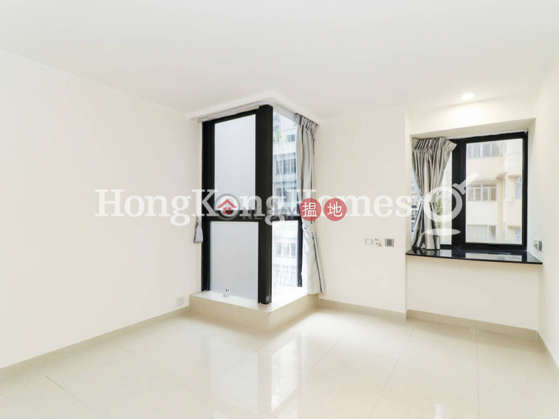 Claymore Court Unknown, Residential Rental Listings | HK$ 22,000/ month