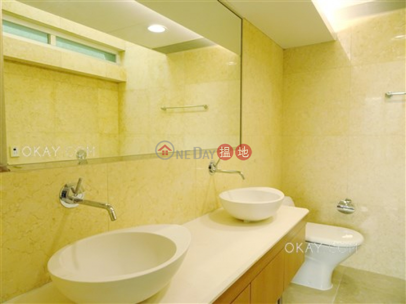 House A Royal Bay, Unknown Residential, Rental Listings, HK$ 65,000/ month
