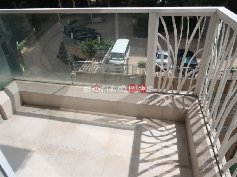 3 Bedroom Family Flat for Rent in Mid Levels West, 16-18 Conduit Road | Western District | Hong Kong Rental HK$ 60,000/ month