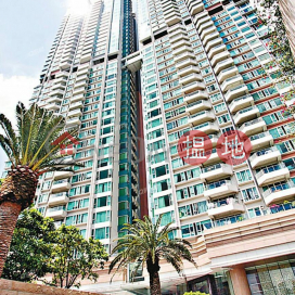 Tower 6 Harbour Green | 2 bedroom Mid Floor Flat for Sale|Tower 6 Harbour Green(Tower 6 Harbour Green)Sales Listings (XGYJW015800434)_0