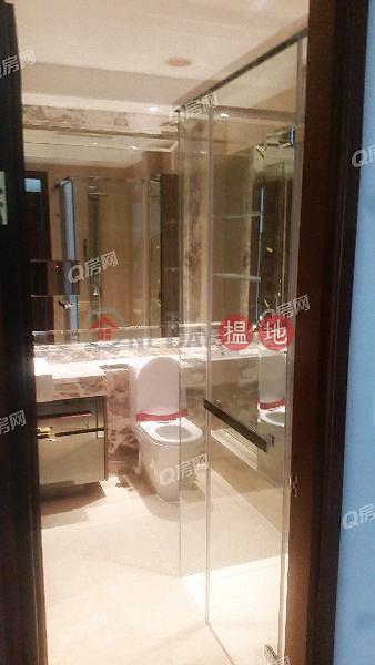 有匙即睇,景觀開揚,交通方便,地鐵上蓋《囍匯 3座租盤》-200皇后大道東 | 灣仔區香港|出租|HK$ 25,500/ 月