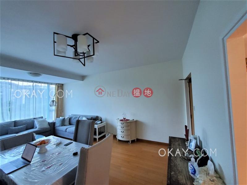 Stylish 3 bedroom on high floor   Rental 52 Siena One Drive   Lantau Island Hong Kong, Rental HK$ 33,000/ month