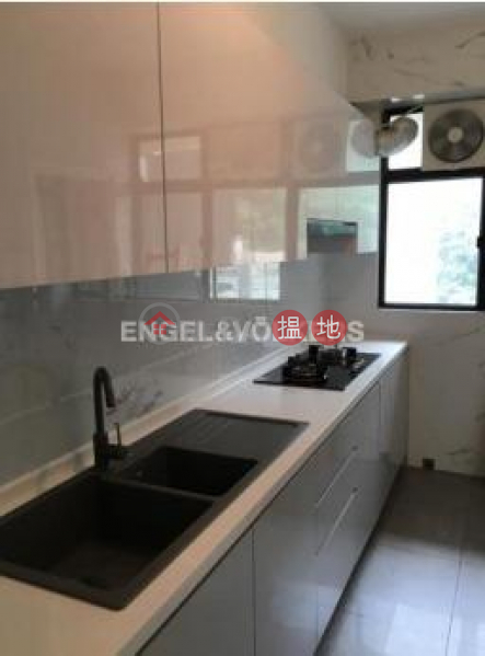 4 Bedroom Luxury Flat for Rent in Central Mid Levels 12 May Road | Central District, Hong Kong Rental HK$ 140,000/ month