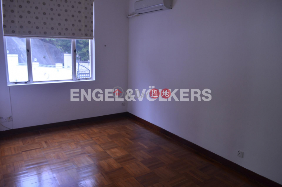4 Bedroom Luxury Flat for Rent in Jardines Lookout | 3 Repulse Bay Road 淺水灣道3號 Rental Listings