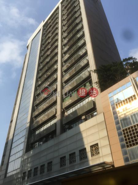 商業廣場 (Corporation Square) 九龍灣|搵地(OneDay)(4)