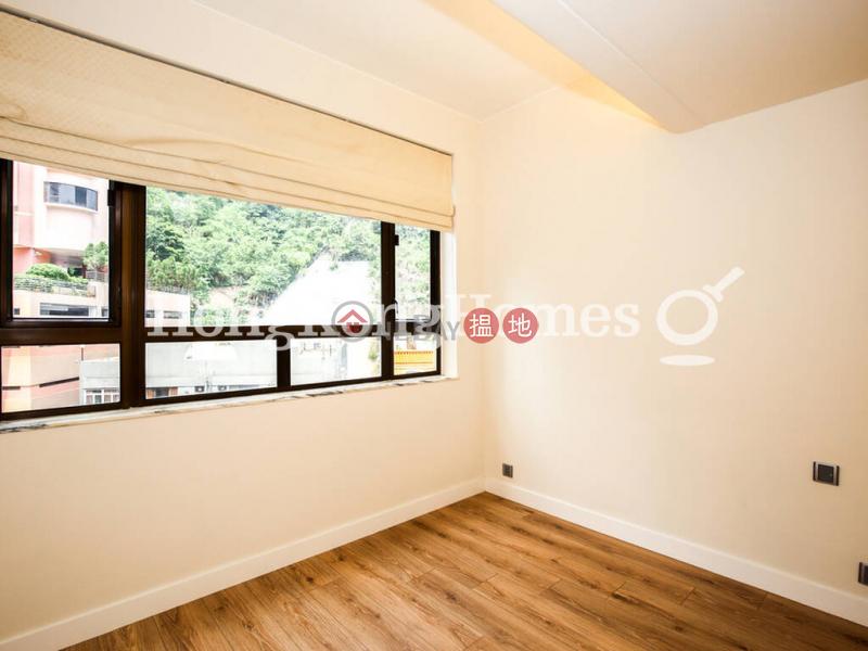 2 Bedroom Unit at Village Mansion | For Sale 11 Village Road | Wan Chai District, Hong Kong | Sales | HK$ 17.5M