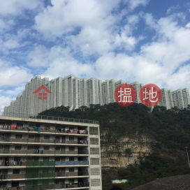 Wonderland Villas Estate Block 17|華景山莊17座