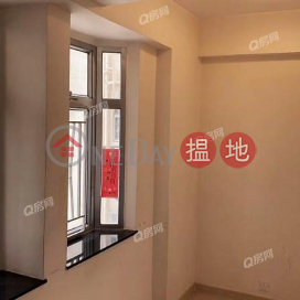 Lee Wing Building | 2 bedroom Flat for Rent|Lee Wing Building(Lee Wing Building)Rental Listings (XGJL983000061)_0