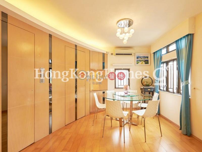 杏花邨6座-未知|住宅|出售樓盤|HK$ 1,850萬