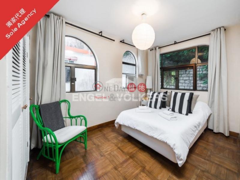 南丫島整個大廈出售,已經裝修好 蘆鬚城(Lo So Shing Lamma)出售樓盤 (MIDLE-5873825228)