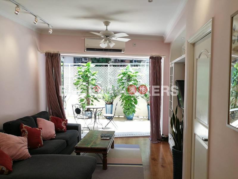 堅威大廈|請選擇|住宅|出租樓盤|HK$ 36,000/ 月