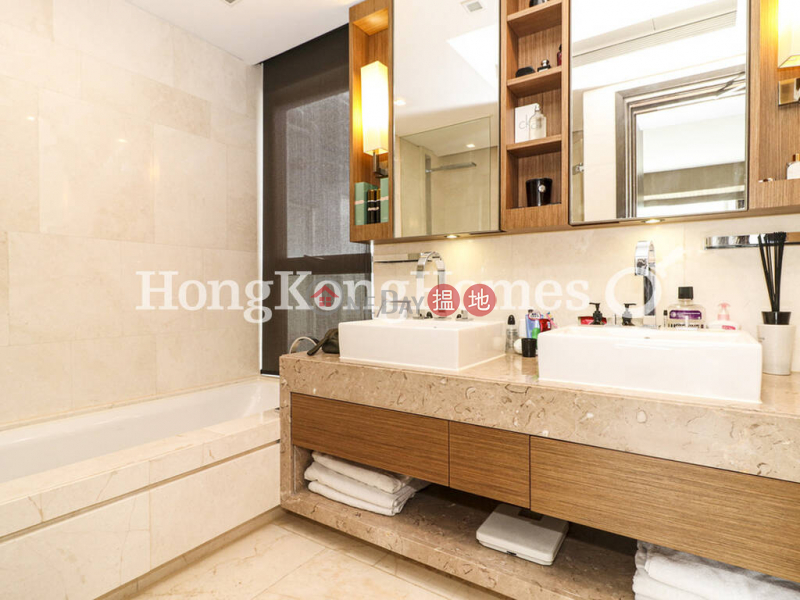 Property Search Hong Kong | OneDay | Residential | Rental Listings 3 Bedroom Family Unit for Rent at The Altitude