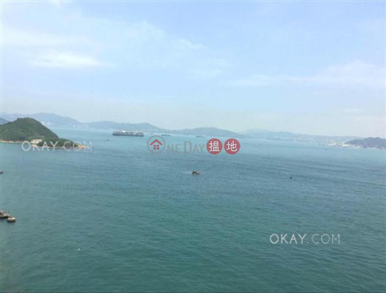香港搵樓 租樓 二手盤 買樓  搵地   住宅-出售樓盤-1房1廁,極高層,頂層單位,獨立屋《五福大廈 B座出售單位》