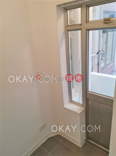 Vienna Mansion | Low, Residential | Rental Listings | HK$ 29,000/ month