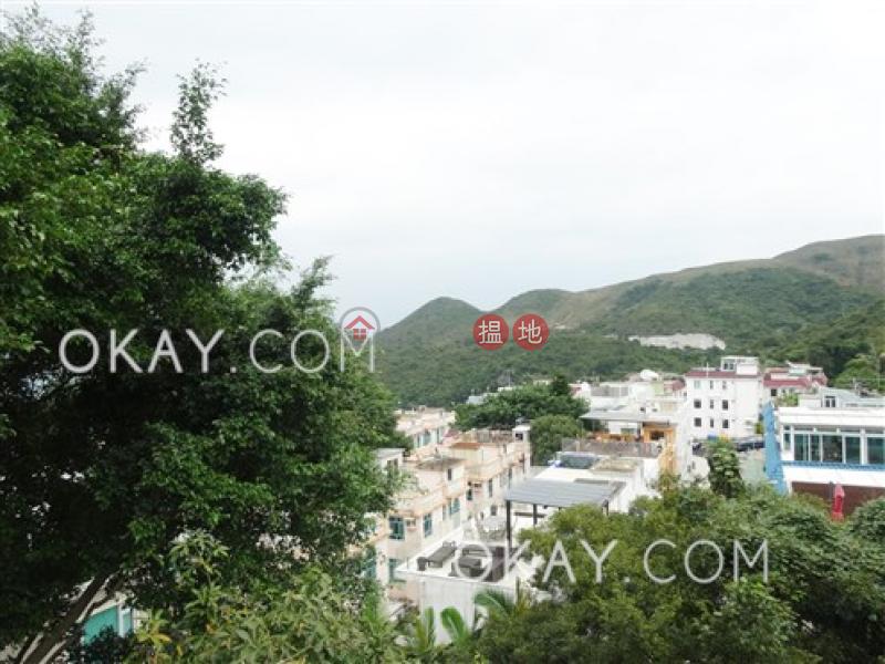 Gorgeous house with rooftop, terrace & balcony | Rental | Mau Po Village 茅莆村 Rental Listings