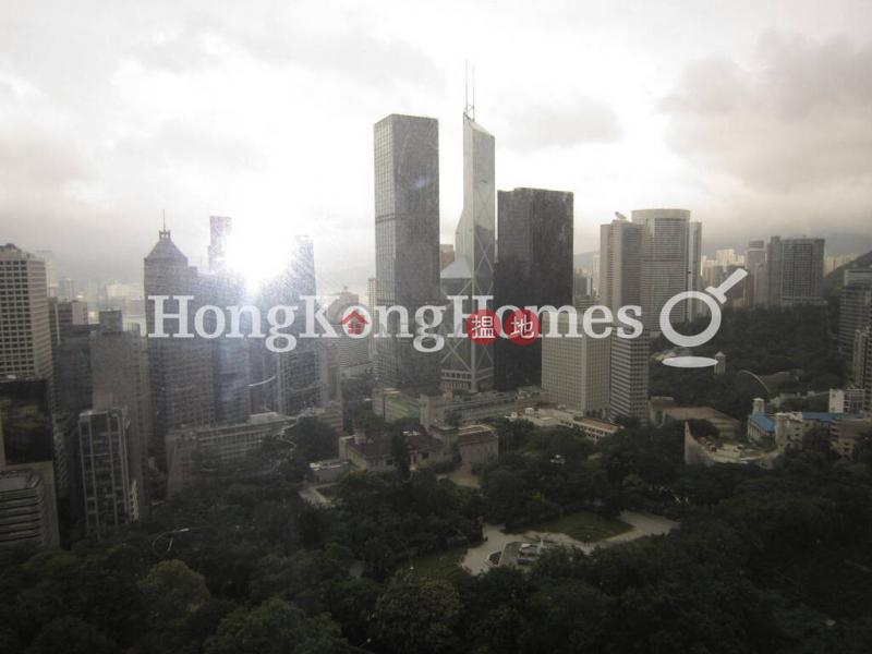 香港搵樓|租樓|二手盤|買樓| 搵地 | 住宅-出租樓盤雅賓利大廈兩房一廳單位出租