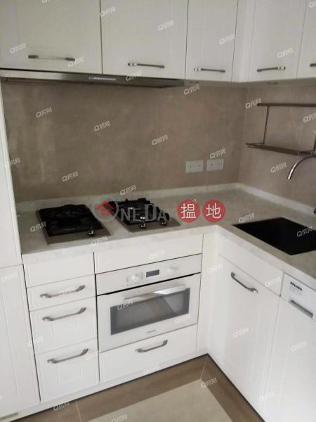Kensington Hill Middle, Residential | Sales Listings, HK$ 16M