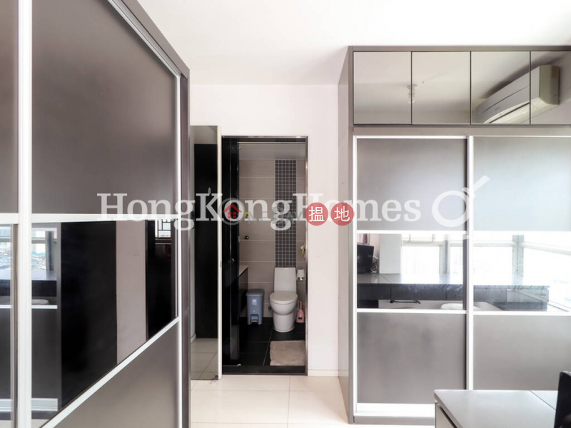 HK$ 25M Tower 2 Trinity Towers Cheung Sha Wan, 2 Bedroom Unit at Tower 2 Trinity Towers | For Sale