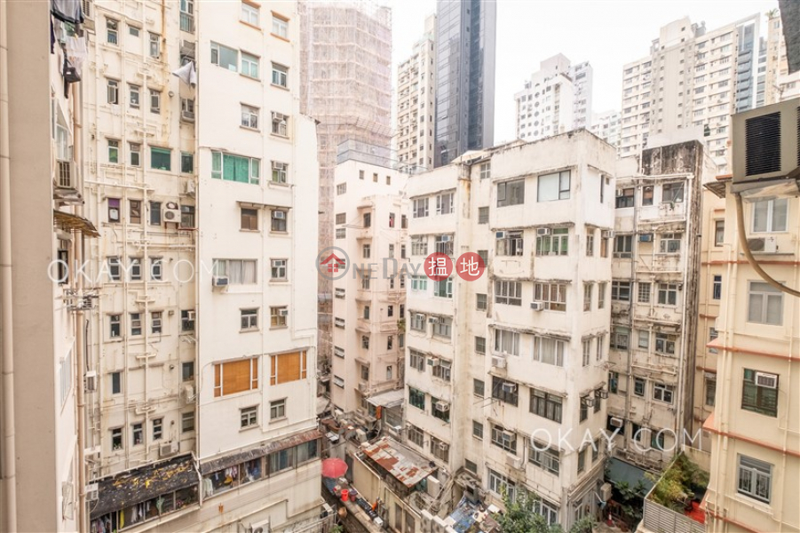 Winner Building Middle Residential Rental Listings HK$ 25,000/ month
