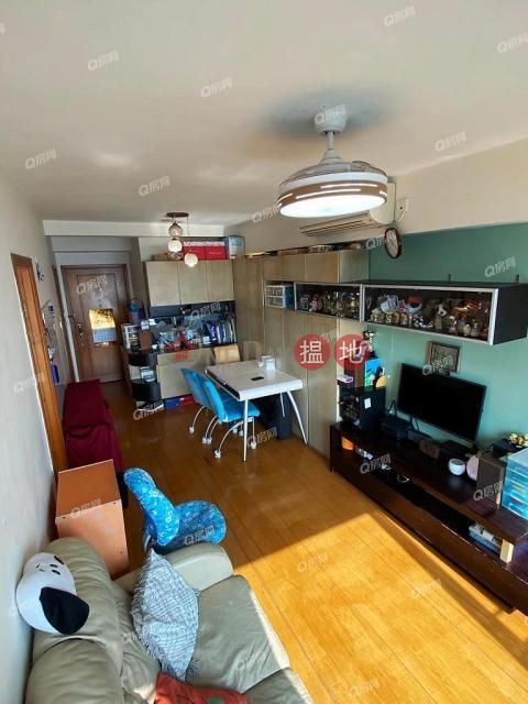Tower 6 Island Resort | 3 bedroom Mid Floor Flat for Sale|Tower 6 Island Resort(Tower 6 Island Resort)Sales Listings (XGGD737701797)_0