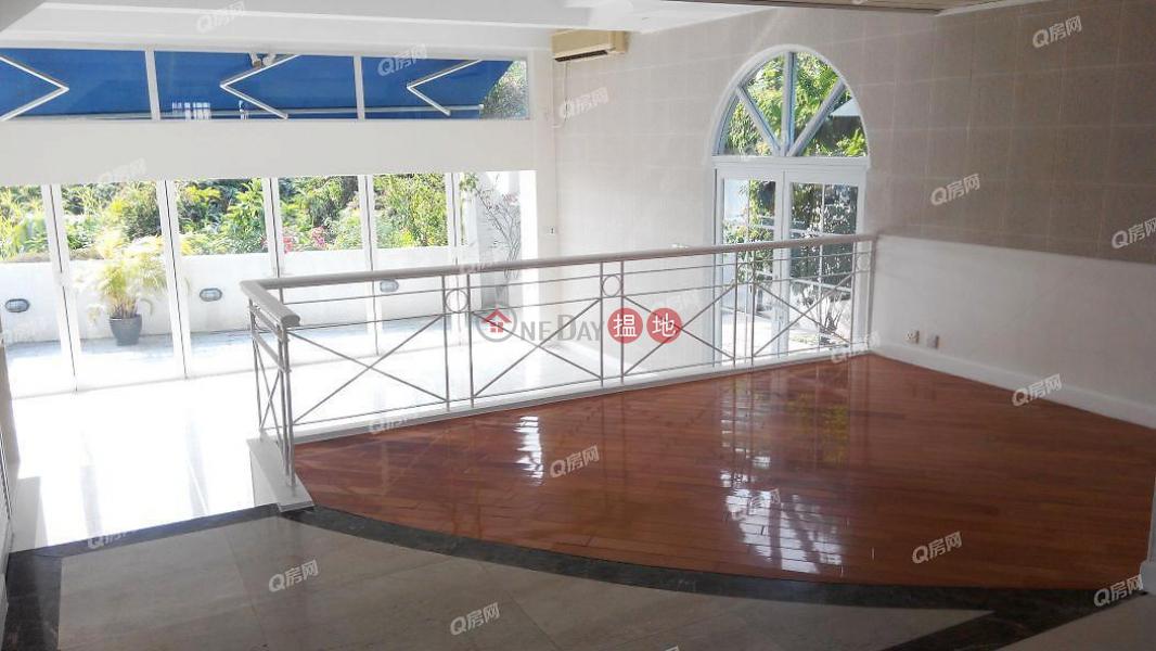 內街清靜,開揚遠景,間隔實用《西貢租盤》|西貢(Sea Breeze Villa)出租樓盤 (XGXG006600001)