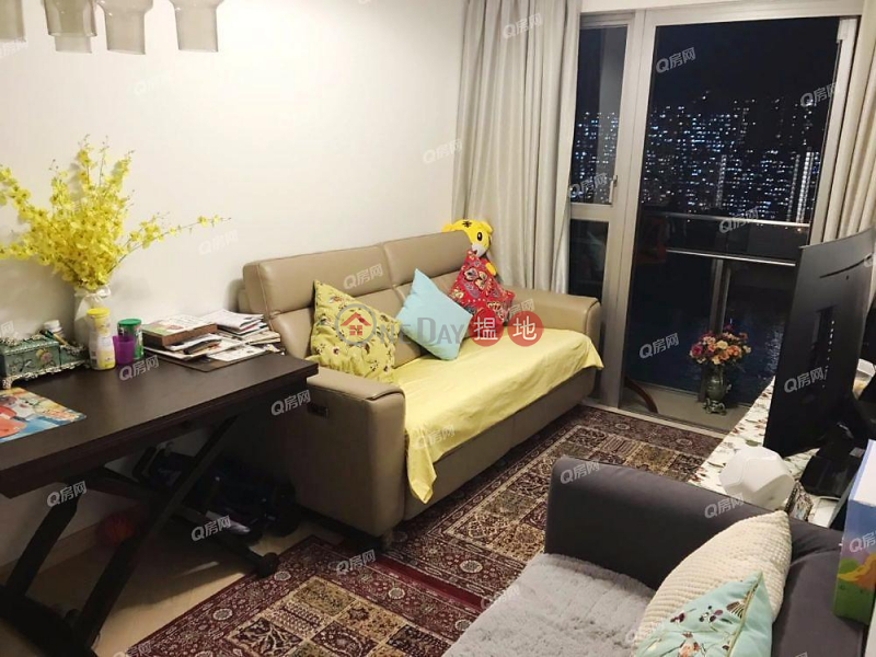 South Coast   2 bedroom Flat for Sale, South Coast 登峰·南岸 Sales Listings   Southern District (XGNQ073500053)