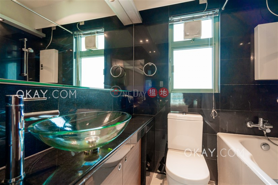 Property Search Hong Kong | OneDay | Residential | Rental Listings Unique 3 bedroom in Tai Hang | Rental